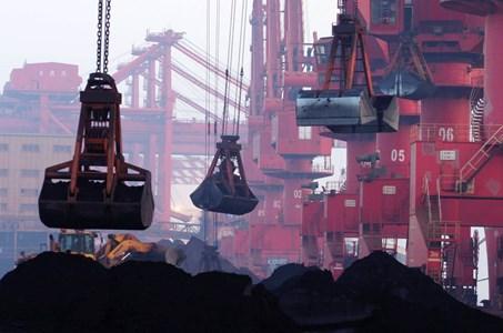 Balança comercial tem superávit US$ 4,97 bilhões em setembro