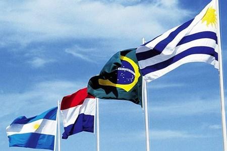 CNI diz que enfraquecer Mercosul é favorecer a China após fala de Guedes