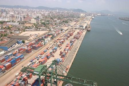 CEPAL apresenta relatório com perspectivas para comércio exterior latino-americano em 2018
