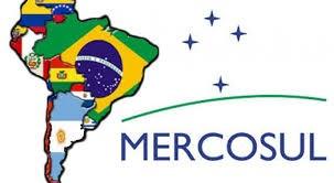 Governo avalia que Mercosul precisará de reformas após acordo com UE
