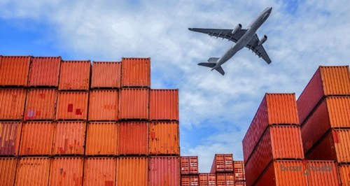Programas ajudam pequenos empreendedores a exportar