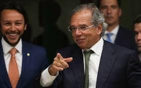 Brasil e Argentina fecham hoje acordo de livre comércio de carros em 2029