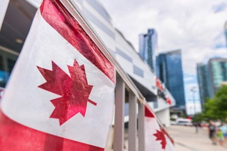 Canadá se compromete a acelerar acordo de livre-comércio com Mercosul