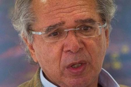 A prioridade não é o Mercosul', diz Paulo Guedes sobre comércio exterior