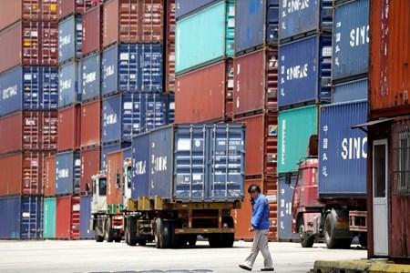China reduzirá custos de importação e exportação, diz primeiro-ministro