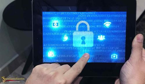 Entenda sobre a LGPD – Lei Geral de Proteção de Dados