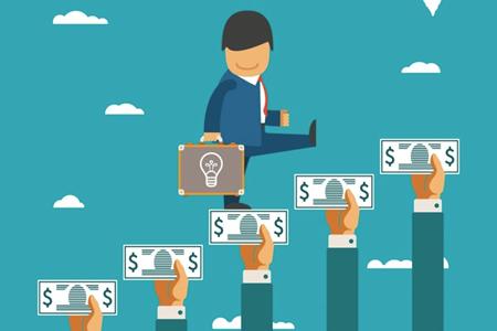 Renda Fixa: O que é? Como faz para investir?
