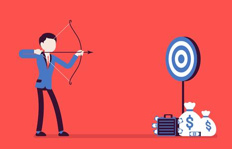 Conheça os três primeiros passos para iniciar um planejamento financeiro
