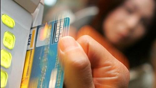 Cartão de crédito é bom ou ruim?