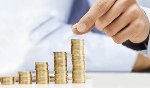 Aplicando o décimo terceiro em renda fixa