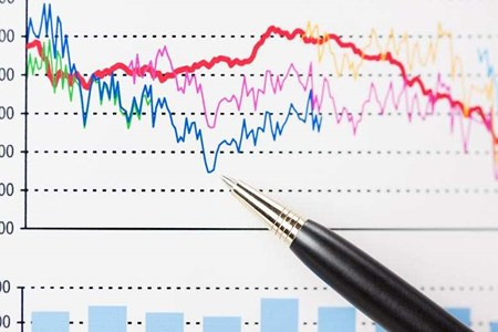 Entenda a mudança que aumenta a rentabilidade no Tesouro Direto