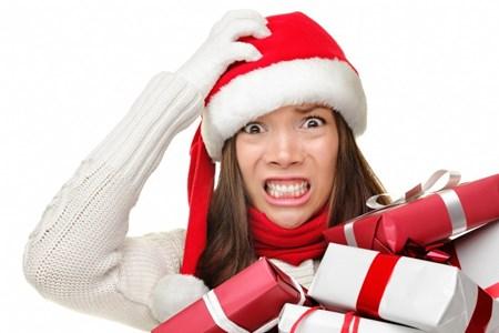 Truques para gastar menos e evitar o estresse comprando presentes de Natal