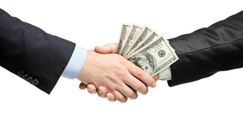 Título de Capitalização: bom ou ruim?