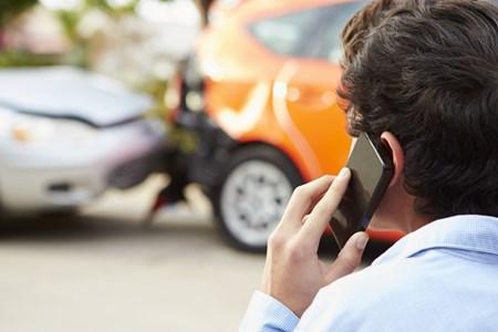 Por que tanta relutância na contratação de seguros?