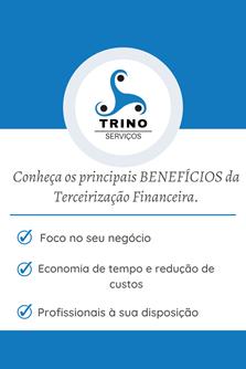 TERCEIRIZE SUA GESTÃO FINANCEIRA