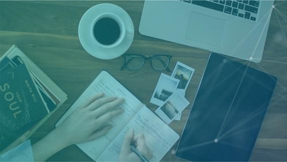 A Praticidade do Certificado Digital em Home Office