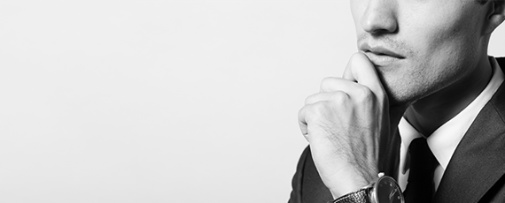 O que aprender com o perfil empreendedor de Israel?