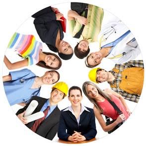 Evento para empresários promove aumento de networking